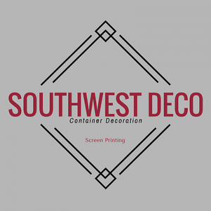 Profile picture of Southwest Deco